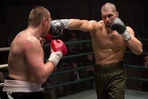 Viktor Drago (Creed II)