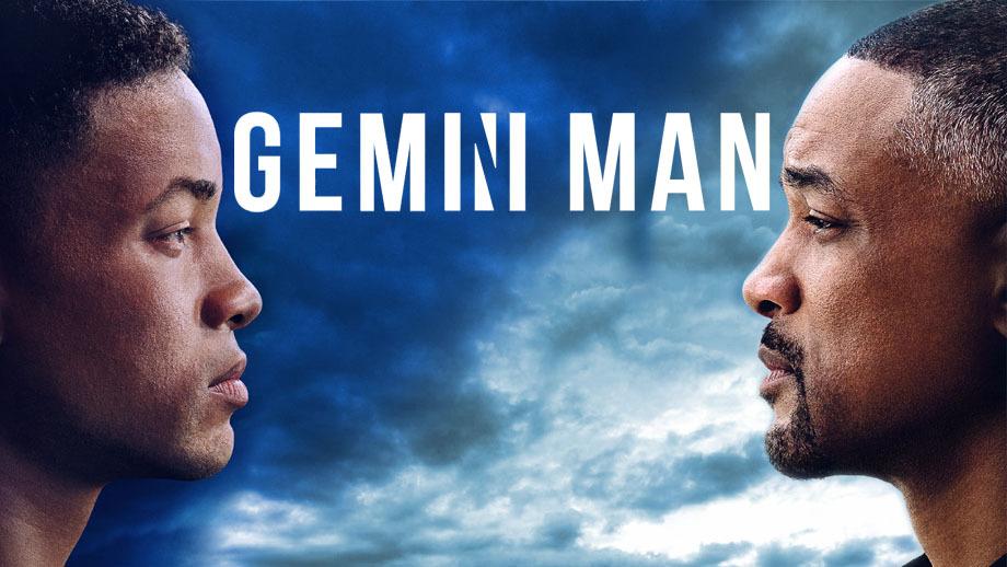 Bad Boys For Life Succeeds where Gemini Man Fails