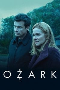 Ozarks Season 3 (Cinema Hub)