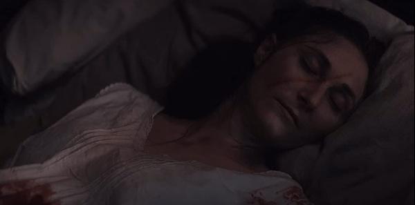 Silja Dies (Dark Tv series timeline)