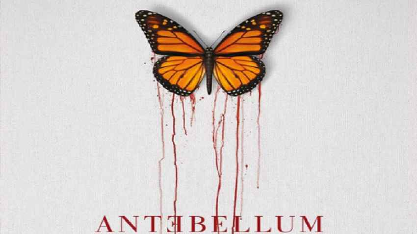 Antebellum-Movie