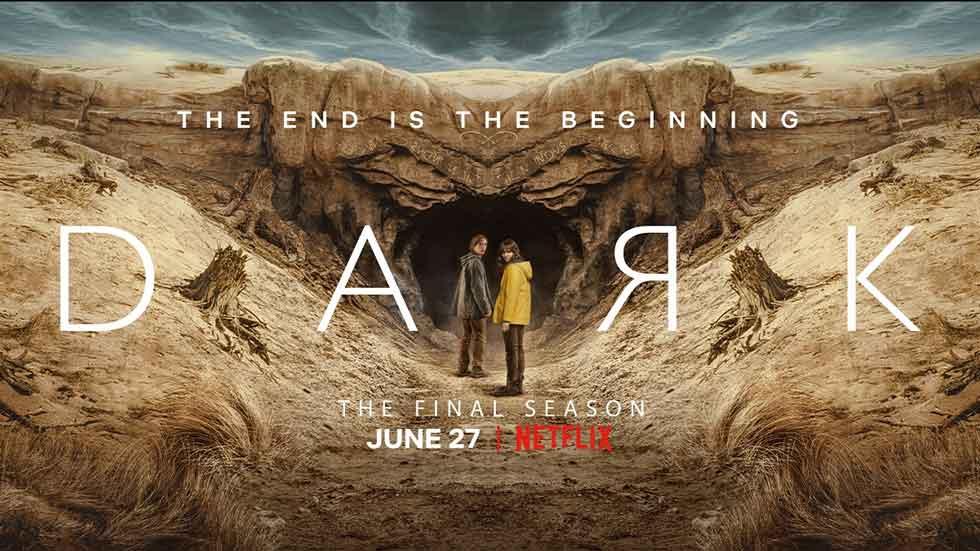 Dark-Season-3 (The Best of Netflix 2020)