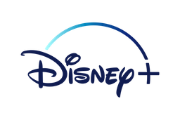 Watch On Disney Plus (Subscription)